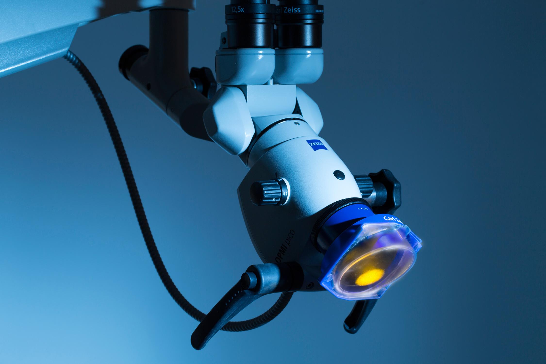 mikroskop_small